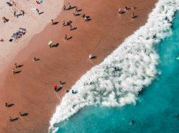 Australian-beach-2.jpg
