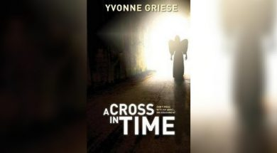 a-cross-in-time-Yvonne-griese-2.jpg