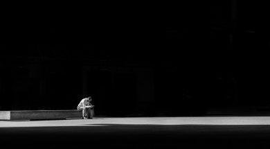 alone-2.jpg