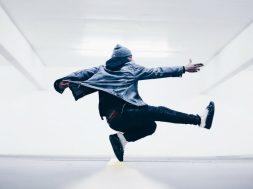 dancer-2.jpg