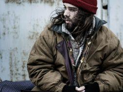 homeless-2.jpg