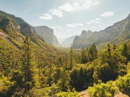 valley-2.jpg