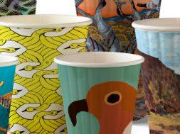 art-coffee-cups-2.jpg