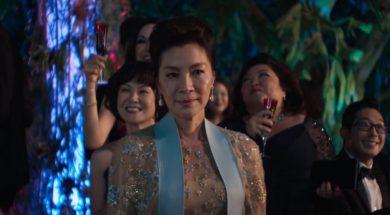 crazy-rich-asians-2-1.jpg