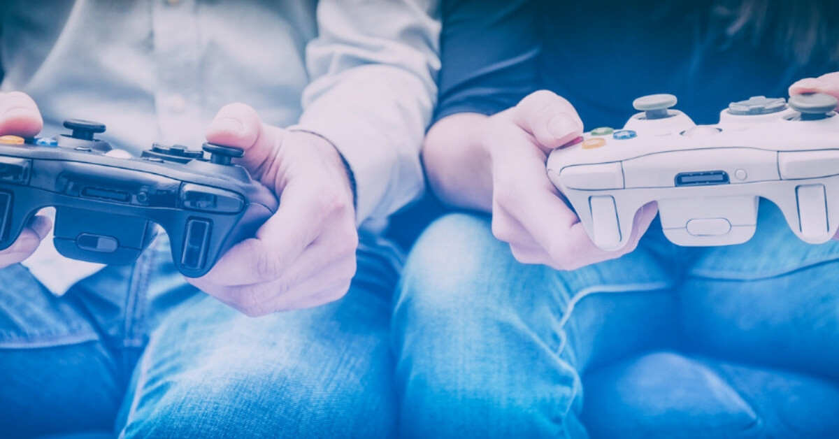 Surviving the Fortnite Craze: A Guide for Frustrated Parents