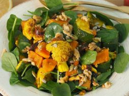 roasted-vegetable-salad-2.jpg