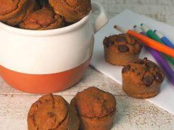 sweet-potato-banana-muffin-2.jpg