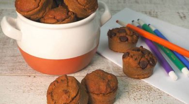 sweet-potato-banana-muffin-2.jpg