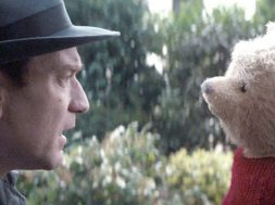 Christopher-Robin-3-2.jpg