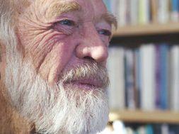Eugene-Peterson-2.jpg