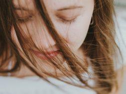 breathe-3-2.jpg
