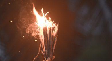 flame-2.jpg