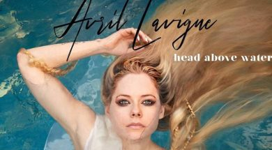 head-above-water-Avril-Lavigne-2.jpg