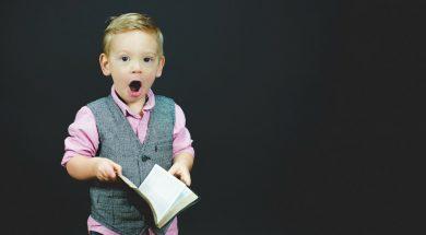kid-reading-2.jpg