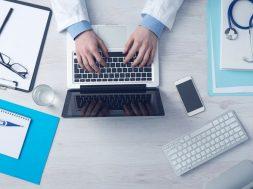 medical-health-2.jpg