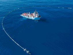 the-ocean-cleanup-2.jpg