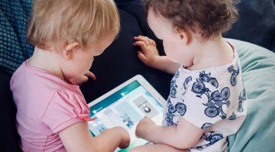 toddlers-screen-2.jpg