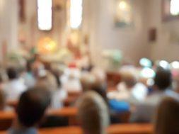 Catholic-Church-2.jpg