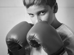 boxing-2.jpg