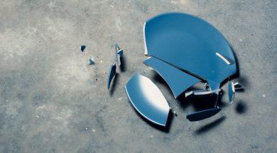 broken-plate-2.jpg