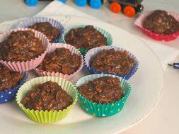 chocolate-crackles-2.jpg