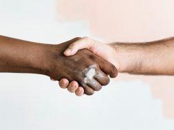 handshake-2.jpg