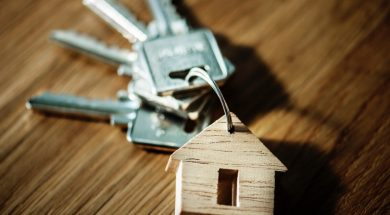 home-keys-2.jpg