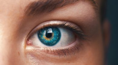 human-eye-2.jpg