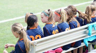 kids-sport-2.jpg