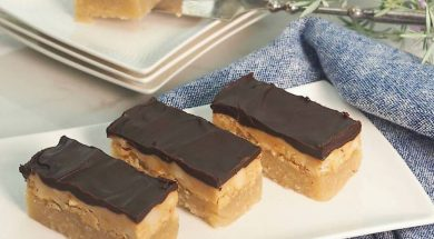 salted-caramel-slice-2.jpg