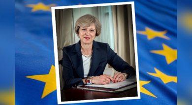 Theresa-May-eu-flag-2.jpg