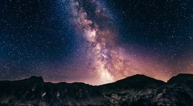galaxy-2.jpg
