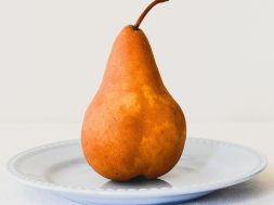 pear-2.jpg