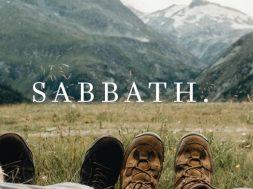 sabbath-2.jpg