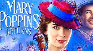 Mary-Poppins-returns-2.jpg