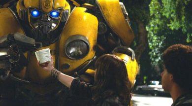 bumblebee-2.jpg