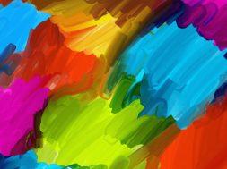 creative-2.jpg