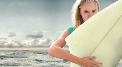 soul-surfer-2.jpg