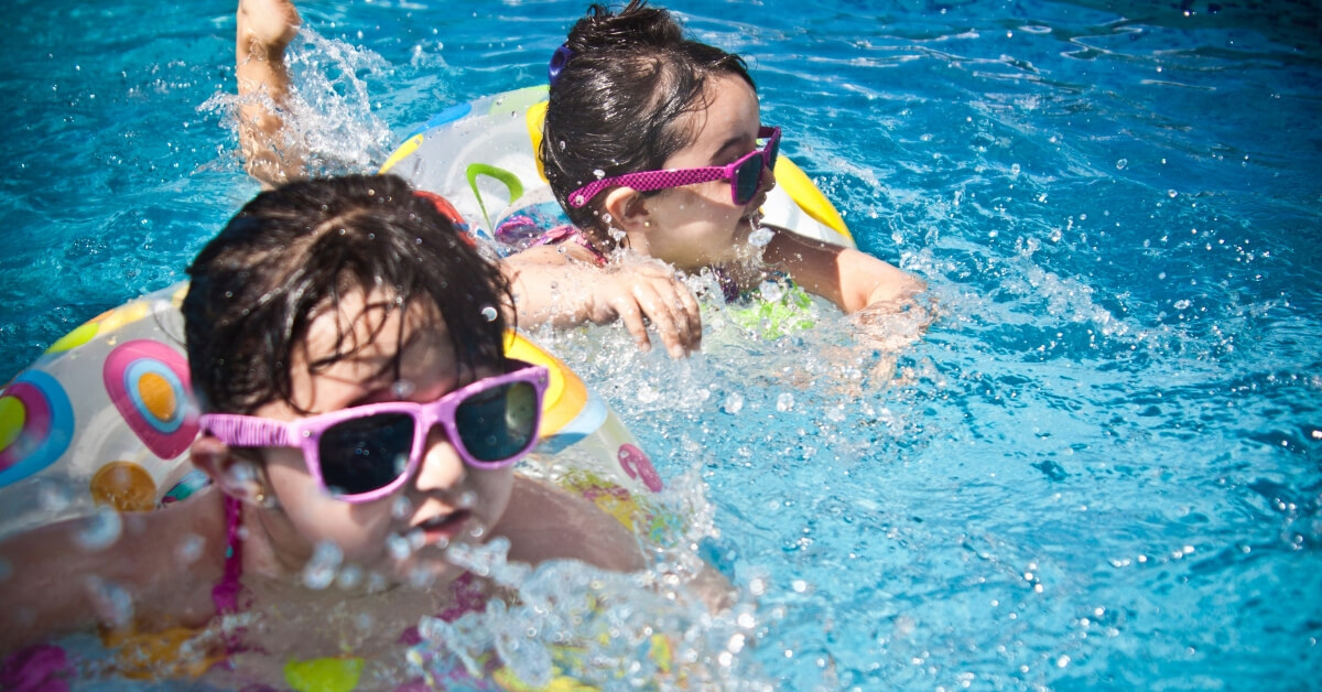 Beat The Heat – Cool Tips to Survive the Aussie Heat
