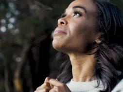 Michelle-Williams-2.jpg