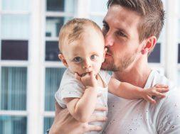 dad-kissing-baby-boy.jpg