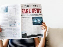 fake-news-2.jpg