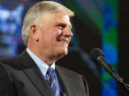 franklin-graham.jpg