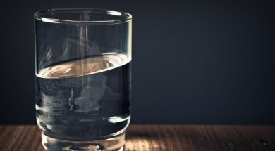 glass-of-water-2.jpg