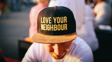 love-your-neighbour-2.jpg