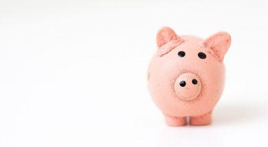 piggy-bank-2.jpg