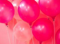 pinkballonons.jpg