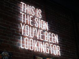 sign-from-god-2.jpg