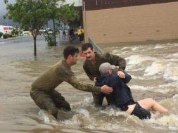 townsville-flooding-2.jpg