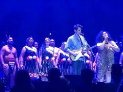 John-Mayer-how-great-thou-art-2.jpg